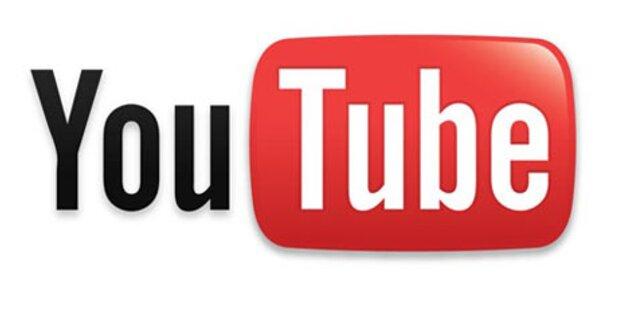 Videoschwund auf YouTube