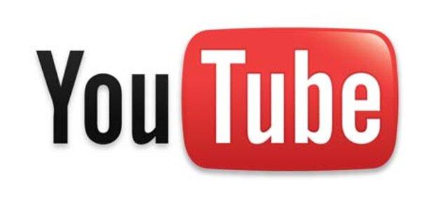 YouTube entwickelt abgespeckte Version