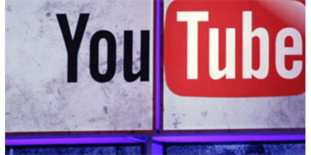 Neonazis verbreiten Propaganda auf Youtube