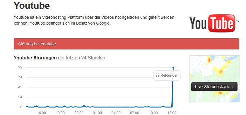 youtube_down.jpg