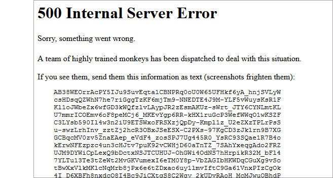 youtube_down1.jpg