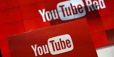 Kostenpflichtiges YouTube-Abo startet