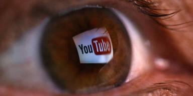 Hollywood-Filme bald auf YouTube?