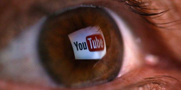 YouTube will TV-Sender ausstrahlen