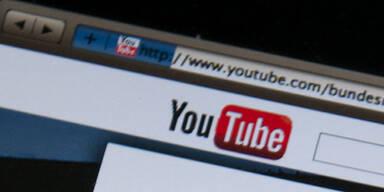 Google-Managerin wird YouTube-Chefin