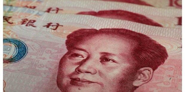 Chinese stahl Schulbub umgerechnet 5 Cent