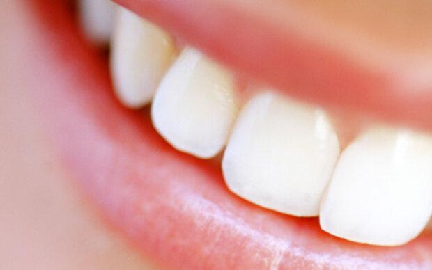 So erhöhen Sie Ihre Zahngesundheit