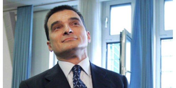 Auslieferung des kroatischen Ex-Generals zulässig