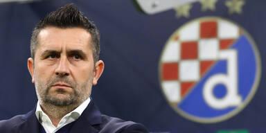 ManCity lässt Zagreb keine Chance