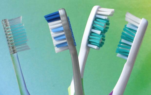 Österreicher wollen Hygiene statt guter Figur