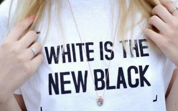 Rassismus-Vorwürfe gegen Modekette Zara