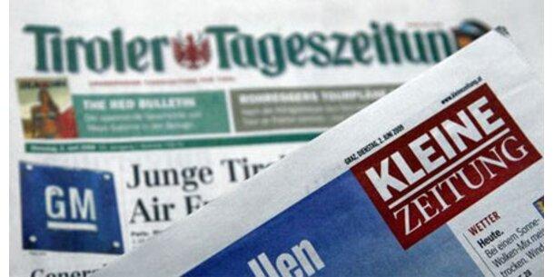 Styria übernimmt Mehrheit an Moser