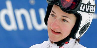 Tritt Ski-Star Kathrin Zettel zurück?