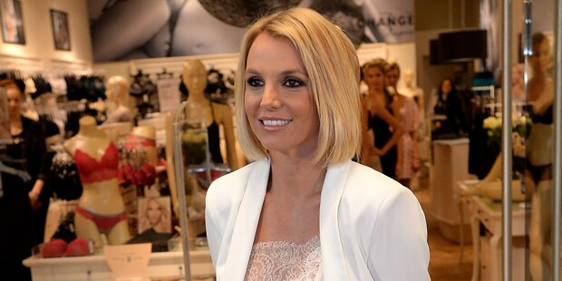 Spears: