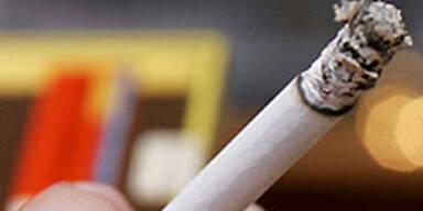 ÖVP will kein totales Rauchverbot