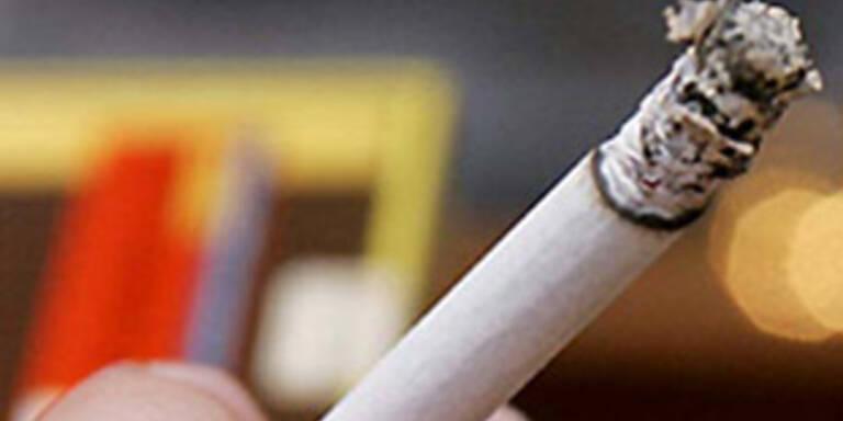 Der Aufstand der Raucher