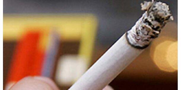 """BAT will """"Genuss-Zigarette"""" für 1,50 Euro kreieren"""
