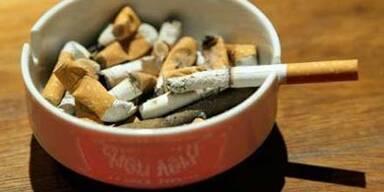 zigarette_apa