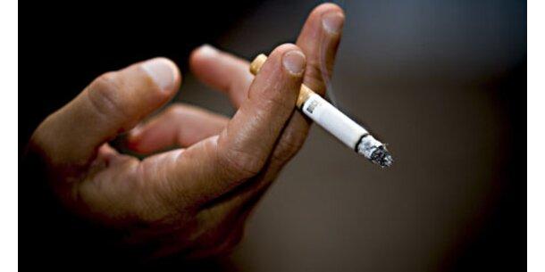 Die größten Irrtümer zum Thema Rauchen