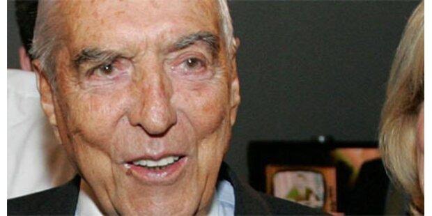 Opposition will Zilk-Untersuchung