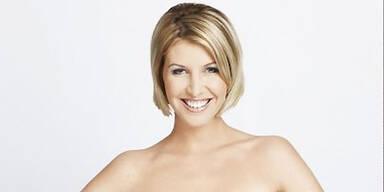 Dancing Stars: ORF-Lady Zimmermann dabei