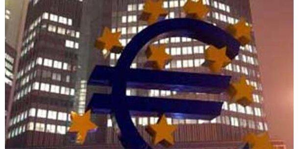 AK-Kritik an zu hohen Bankzinsen