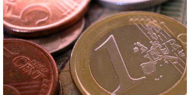 EZB erhöht Leitzins auf 3,25 Prozent