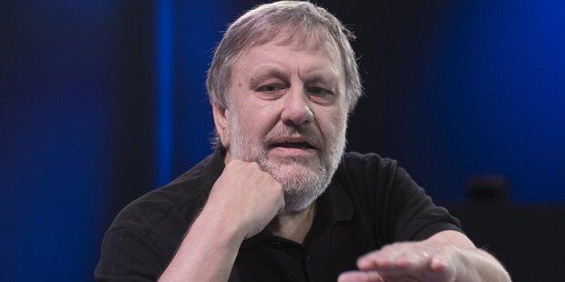 Internationale Kritik nach Nobelpreis für Handke
