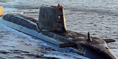 U-Boot Ambush