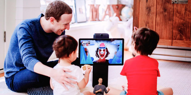 Zuckerberg-f8-apa-620-2.jpg