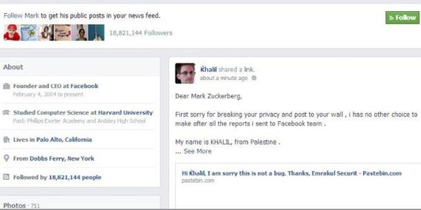 zuckerberg_hacker_posting.jpg