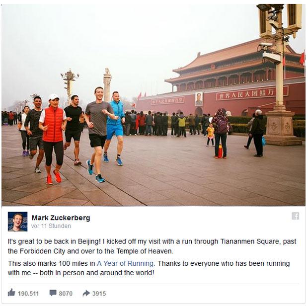 zuckerberg_jogging_pe_of.jpg