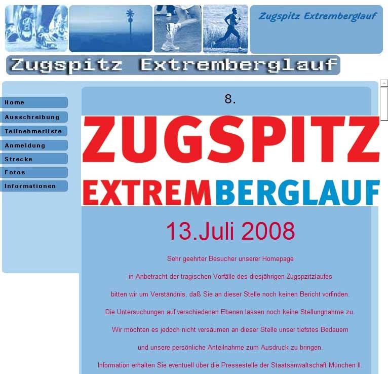 zug_getgoing