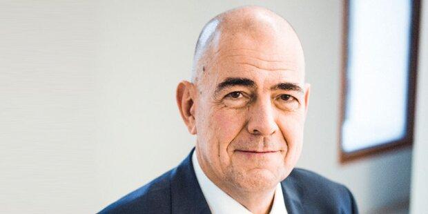 Millionenklage von Ex-Vorstand gegen Zumtobel