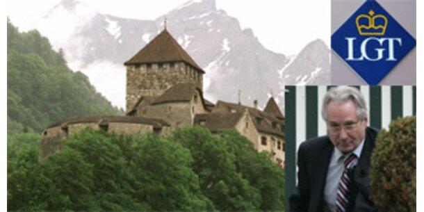Mega-Steuerskandal bahnt sich in Deutschland an