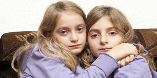 Asyl-Zwillinge: Fekter hebt Bescheid auf