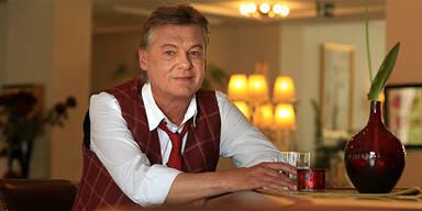 Dietmar Zwischenbrugger